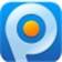 PPTV聚力去广告VIP版 v5.2.2 安卓版