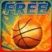街机街头篮球