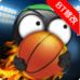 火柴人篮球修改版