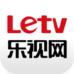 乐视视频破解无广告版 V9.5.9.6安卓手机版
