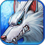 时空猎人安卓版 5.1.063 官方中文版