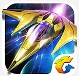 腾讯雷霆战机安卓版 v1.50 官方最新版