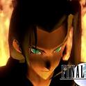 最终幻想记忆水晶中文版 1.0 安卓版