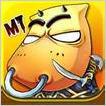 我叫MT高清版 4.1.3.1 安卓版