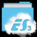 ES文件浏览器专业版v1.0.7 特别优化版