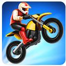 摩托车大冒险 1.1.0 安卓版