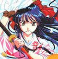 樱花大战 Sakura Wars 1.0 安卓版