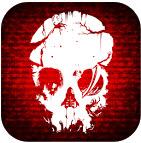 僵尸突击队 4安卓版 1.0.5.1 无限金币修改版