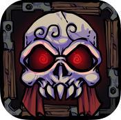恶魔巢穴 Wicked Lair v1.0.5 安卓版