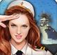 战舰帝国 2.1.3 安卓版