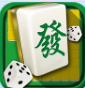 欢乐二人麻将 安卓版 1.5.2