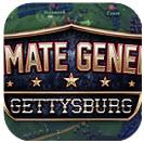 终极将军盖茨堡战役 1.0 安卓版