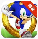 索尼克冲刺安卓版 1.9.0 无限金币修改版