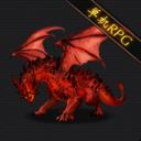 黑暗传说单机RPG v1.18 安卓版