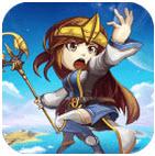 屠龙传说安卓版 1.08 修改版