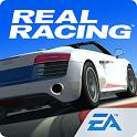 真实赛车 3 Real Racin 3 v3.2.0 Mod 中文破解版 + 数据包 EA 精品赛车游戏