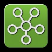 安卓版思维导图 Mindjet Maps for Android v4.0 汉化中文版