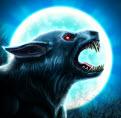 狼人的诅咒安卓破解版 1.2 解锁完整版