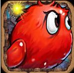 可爱玩具岛无限星星版 3.0 安卓版